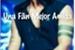 Fanfic / Fanfiction Una Fan Mejor Amiga-CNCO