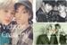 Fanfic / Fanfiction Vida de casados ( Jikook )