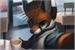 Fanfic / Fanfiction Vida furry (interativa)