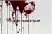 Fanfic / Fanfiction Vilania no sangue