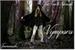 Fanfic / Fanfiction Vympara - The Vampire