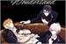 Fanfic / Fanfiction Wonderland - Interativa Diabolik Lovers