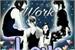 Fanfic / Fanfiction Work Love