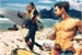 Fanfic / Fanfiction World Surfing League (Ruggarol)