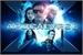 Fanfic / Fanfiction X-Men - O Retorno de Apocalipse