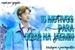 Fanfic / Fanfiction 16 motivos para odiar Na Jaemin
