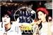 Fanfic / Fanfiction 4 O'Clock - Interativa BTS