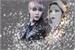 Fanfic / Fanfiction A Estrela Perdida (Imagine Yoongi - BTS)
