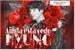 Fanfic / Fanfiction Ainda está cedo Hyung... (TAEGI)