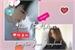 Fanfic / Fanfiction Amor por aplicativo (imagine jeon jungkook)