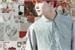 Fanfic / Fanfiction Casamento Arranjado - Jung Hoseok