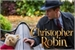 Fanfic / Fanfiction Christopher Robin