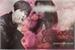Fanfic / Fanfiction Contrato de Casamento-Kim TaeHyung