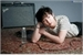 Fanfic / Fanfiction Destinos Que Se Cruzam (imagine RM Namjoon)