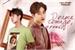 Fanfic / Fanfiction Dorme comigo, hyung?