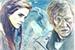 Fanfic / Fanfiction Dragon Heart - ROMIONE