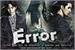 Fanfic / Fanfiction Error - Imagine Hongbin (VIXX )