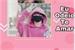 Fanfic / Fanfiction Eu odeio te amar - Jeon jungkook - BTS