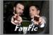 Fanfic / Fanfiction FanFic