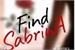 Fanfic / Fanfiction Find Sabrina