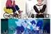 Fanfic / Fanfiction Goku e Vegeta amor sem fim - temporada 2