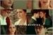 Fanfic / Fanfiction Harmione, no Limite do Amor e da Amizade; REPOST.