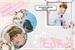 Fanfic / Fanfiction He Was My Cure - Imagine Kim Taehyung - BTS
