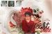 Fanfic / Fanfiction Heart Smile (KaiSoo)