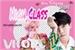 Fanfic / Fanfiction High Class ' Vhope