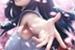 Fanfic / Fanfiction Hinata Hyuuga Em: Bem Vinda a Konoha