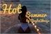 Fanfic / Fanfiction Hot Summer - Cameron Dallas
