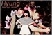 Fanfic / Fanfiction Hyung, Não Use Saias - Yoonkook