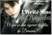 Fanfic / Fanfiction I Write Sins not Tragedies (Lee Felix - Stray Kids)