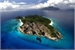 Fanfic / Fanfiction Ilha Sentinela do Norte