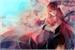 Fanfic / Fanfiction Imagine Eldarya-A Irmã Mais Nova Da Erika(Guardiã)