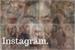 Fanfic / Fanfiction Instagram - Interativa (BTS - ASTRO)