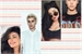 Fanfic / Fanfiction Instagram Justin Bieber