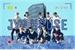 Fanfic / Fanfiction JYP House - Interativa Stray Kids