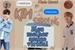 Fanfic / Fanfiction Kim Taehyung: Meu Melhor amigo virtual