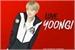 Fanfic / Fanfiction Love, Yoongi - YoonKook