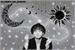 Fanfic / Fanfiction Lua e sol- imagine suga