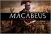 Fanfic / Fanfiction Macabeus: Justiça e Liberdade