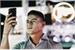 Fanfic / Fanfiction Meu anjo - James Rodriguez