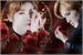 Fanfic / Fanfiction My Yandere - ( Imagine Taeyong ) ( Hot ) ShortFic