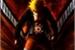 Fanfic / Fanfiction O novo Naruto