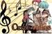 Lista de leitura Akakuro