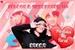 Fanfic / Fanfiction Perdidos na turnê- Taekook vkook