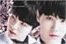 Fanfic / Fanfiction Pyscho love-Suga(BTS)