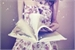 Fanfic / Fanfiction Querida Escritora