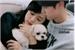 Fanfic / Fanfiction Secrets Love 2-Jinsoo